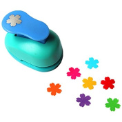 CADY Crafts Punch 1.6cm paper punch