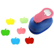 CADY Craft Punch 2.5cm Paper Punches ,Paper punch