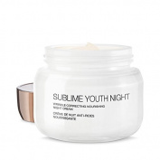 KIKO MILANO - Sublime Youth Night Wrinkle correcting and nourishing night cream
