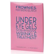 Frownies Under Eye Gels