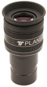 'TS-Optics HR Planetary Eyepiece 5 mm 1.25 – long eye relief – 60 ° field of view HR5