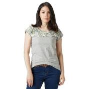 Peter Storm Women's Flower II T-Shirt