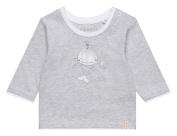 ESPRIT Baby T-Shirt