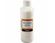 Glass & Ceramic 250ml Decoupage & Decopatch Glue for Napkins & Paper