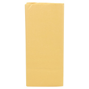 Yellow Craft Tissue Paper 50 x 70