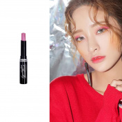 CMrtew Highlighter Pencil Makeup Eyeliner : Cosmetic Glitter Eye Shadow Eyeliner; Premium Quality