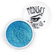 Medusa's Makeup Mineral Eye Dust