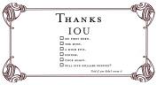 Quiplip Greetingcards
