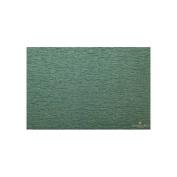 Crepe Paper 50 x 250 cm 60 Gr Green Oil