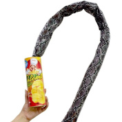 The Snake Potato Chip Snake Toy Box Scary Stuffed Animal Toy For April Fools Jokes Halloween Party Decoration Jokes In A Can Gag Gift Prank Large Size