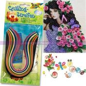 Folia 1282 280feuilles Creative Paper Craft