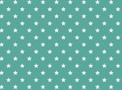 Alkor Sticky Back Plastic (self adhesive vinyl film) Liberty Turquoise 45cm x 1m (ORDER PER METRE) 280-0110