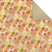 Indie Chic Relax Bejewel Paper