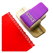 CADY craft punch new fancy border punch embossing punch scrapbook Edge for paper cut Paper Punch