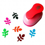 CADY Craft Punch 5.1cm Paper Punches Crafts Punches