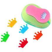 CADY Crafts Punch 3.8cm paper punches Craft Punches