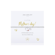 Joma Jewellery A Little Mother's Day Bracelet with Gift Bag