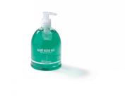 SIBEL EPIL HAIR PRO Aloe vera gel - 500ml