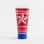 Swedish Dream SEA ASTER Hand Creme, 90ml