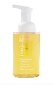 Ulta Beauty Foaming Hand Soap 240ml ~ Sparkling Lemon