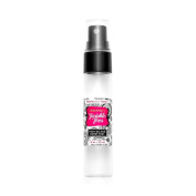 Perfectly Posh Twinkle Toes Foot Oil
