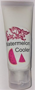 Silky Smooth Deep Penetrating Hand and Body Lotion (Watermelon Cooler) 45ml