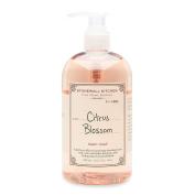Stonewall Kitchen Citrus Blossom Hand Soap, 500mls