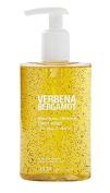 Ulta Beauty Foaming Hand Soap 240ml ~ Verbana Bergamot