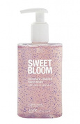 Ulta Beauty Foaming Hand Soap 240ml ~ Sweet Bloom