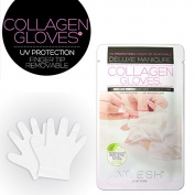 VOESH Collagen Gloves