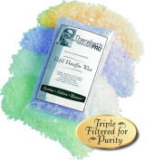 Therabath Therapeutic Refill Paraffin Wax, Therabath Ref Beads Unscnt 2.7kg,