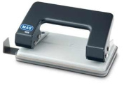 Hole Punch up to 10 Sheets