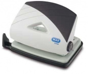 Office Hole Puncher Punch Unit Up To 16 Pages