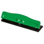 LEBEZ 840 Punch Black, Green