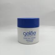 Lechat Gelee Clear Gel Powder LED/UV Cured 60ml/60gm