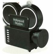 Hollywood Camera Bank