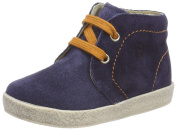 Falcotto Baby Boys' 1195 Trainers
