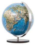 """Columbus Verlag Columbus Verlag21 12 51 100 cm Kids Line """"What is What"""" Junior Globe"""
