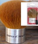 Essence of Beauty Kabuki Brush by Beauty Essence