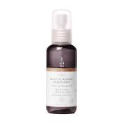 Body Warm-Up Massage Oil PEG/Paraben/Silicone Free Bio Label COSMEBIO. ECORCERT. 75ml