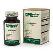 Standard Process - Albaplex - 90 Capsules
