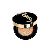 Yves Saint Laurent YSL Le Cushion Encre De Peau Monogram Edition # B20 15ml / 14g