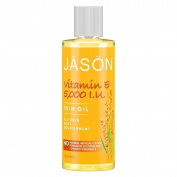 Jason Vitamin E Pure Natural Skin Oil - 5000 Iu
