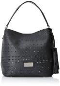 XTI Women's 85940 Top-Handle Bag