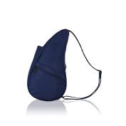 Healthy Back Bag 7304 NV Navy Med microfibre