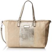 XTI Women's 85931 Top-Handle Bag
