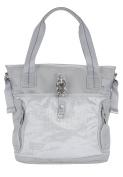 George Gina & Lucy Master Mind Handbag 32 cm