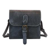 KEEARADS Crossbody Bags for Women Vintage Shoulder Bag Clutch Handbag Tote Purse Hobo Messenger