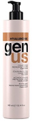 Genus Hyaluronic Colour Protection Shampoo 300 ml