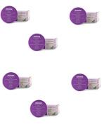 planter' S Mask – IMPACCO Dolce Aloe Vera 6 conf.200 by ml-capelli Faded